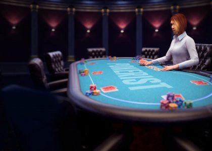 Jadi Pemain Poker Online Handal Dengan Menerapkan 6 Sikap Ini