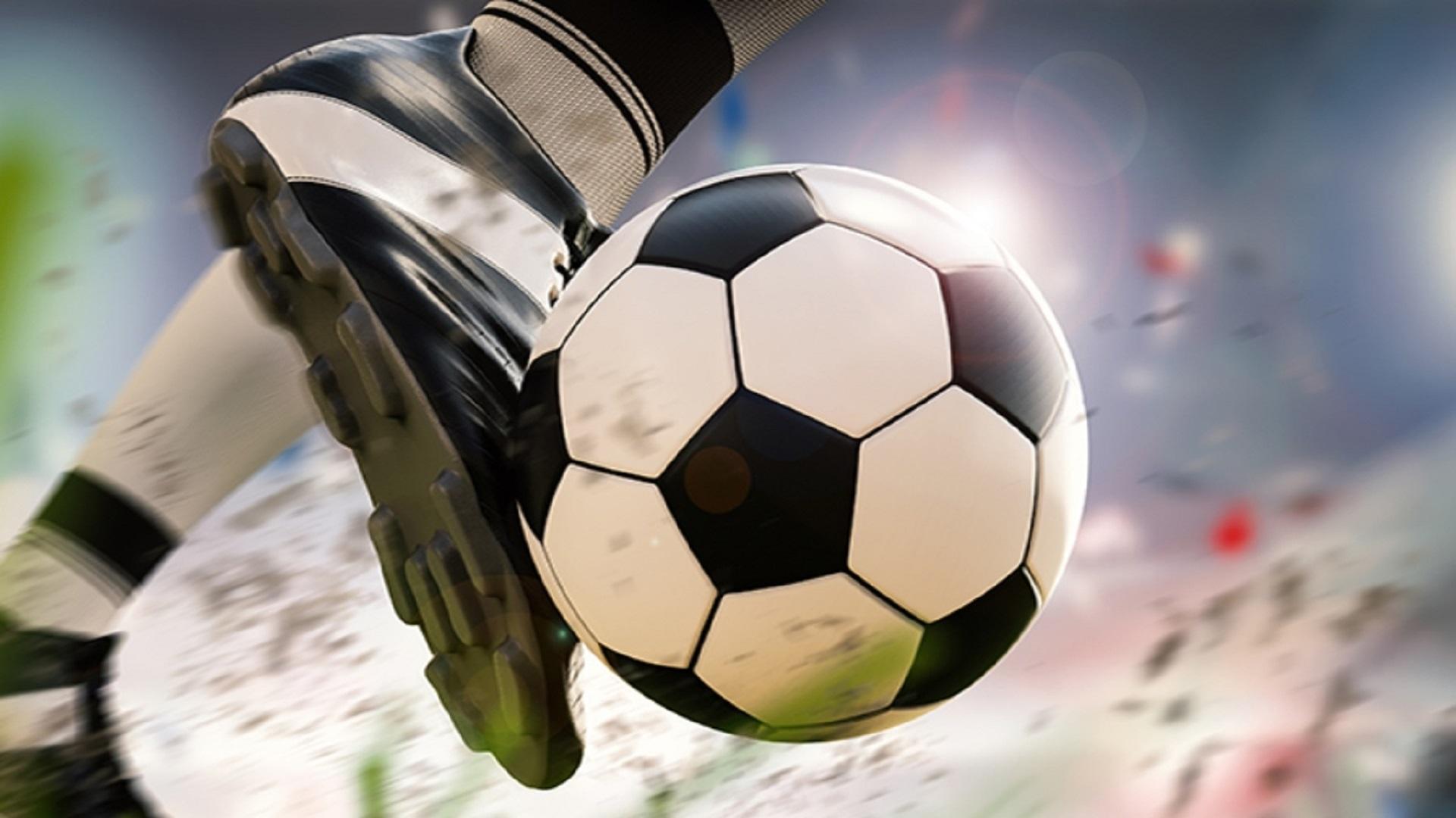 Pengetian Handicap Pada Taruhan Judi Bola Online